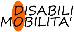Disabili Mobilità
